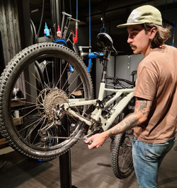 Bikeriet Verksted 4.jpg