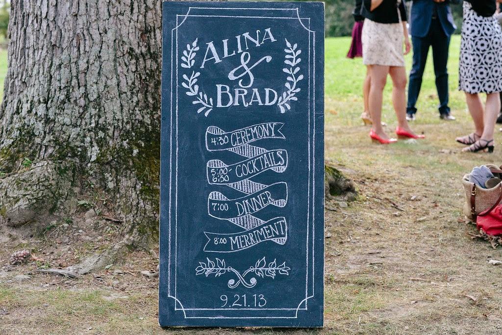 Alina+Brad-470