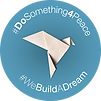 ds4p-logo.png