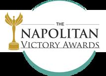 napolitan awards.png