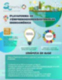 infografia mobile-01.jpg