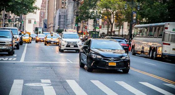 movilidad-sostenible.jpg