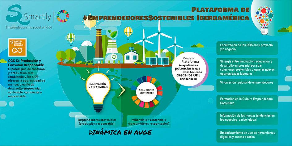 banner-emprendedores3.jpg