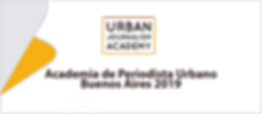 banner-uja.png