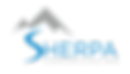 Logo-sherpa--original.png