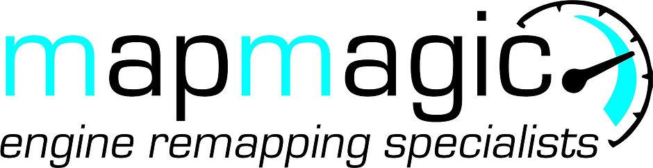 mapmagic logo (1).jpeg