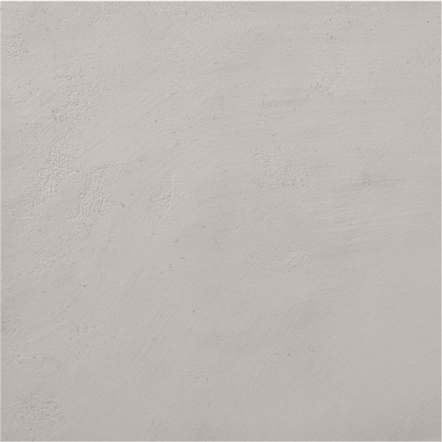 Base A Exterior Stucco Finish Westernblended