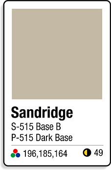 515 Sandridge