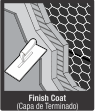 Finish Coat.png