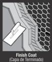 Finish Coat.png