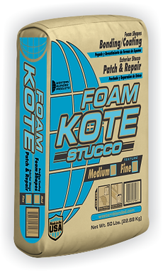 Foam Kote Stucco Bag.png