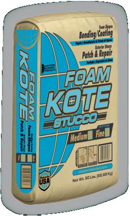Foam Kote Stucco Bag.png