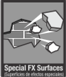 Special FX.png
