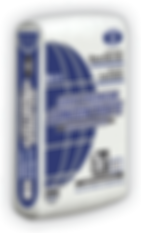 Western 1-Kote Gray Premium Concentrate