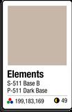 511 Elements