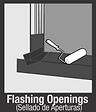 Flashing Openings.png