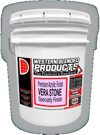 Acrylic Pail Vera Stone.png