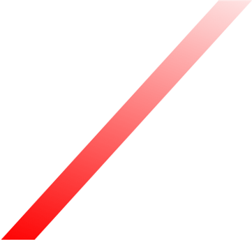 Sm Bar Red.png