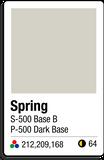 500 Spring