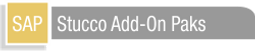 Stucco Add-On Paks.png
