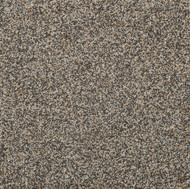 VM408. River Sand.