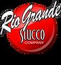 RGS Logo.png