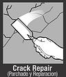 Crack Repair Multi Surface.png