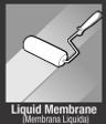 Liquid Membrane.png