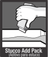Stucco Add-Pack.png