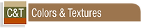 Colors & Textures Gallery.png