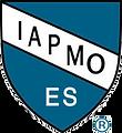 IAPMO.png