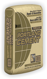 Portland Cement.png