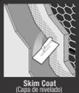 Skim Coat.png