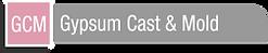 Gypsum Cast & Mold.png