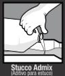 Stucco Liquid Bonders.png