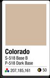 518 Colorado