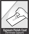 Gypsum Finish Coat.png