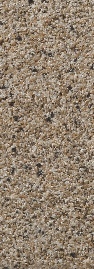 Pebble Stone.jpg