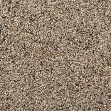 VS300. Pebble Stone.