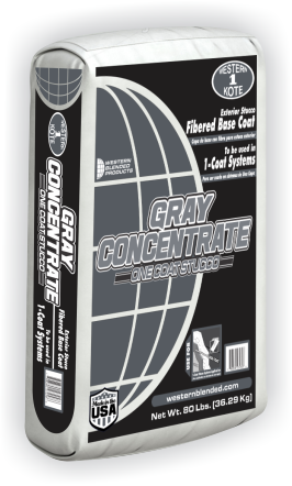 Western 1-Kote Gray Concentrate Bag.png