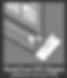 Boand - Coat EPS Shapes.png