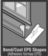 Boand - Coat EPS Shapes.png