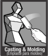 Cast & Mold.png