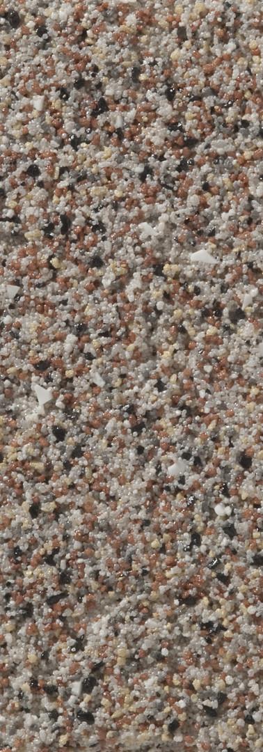 Sea Sand.jpg