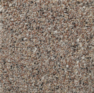 VS303. Sea Sand.