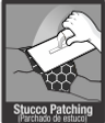 Stucco Patching Trowel.png
