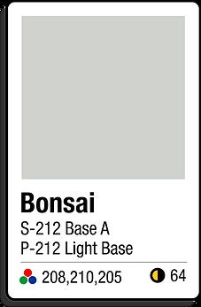 211 Bonsai.png