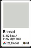 211 Bonsai