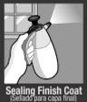 Sealer Coat.png