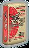 Top Gun Premium Plaster.png